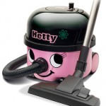 roze hetty basic eco