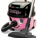 roze hetty plus eco